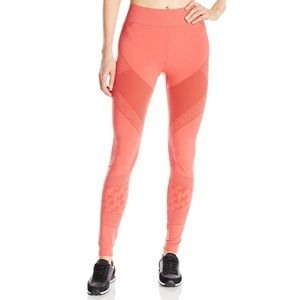 Oiselle juno tights